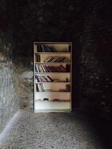 knihovna 3