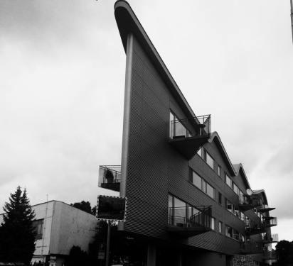 house K 1