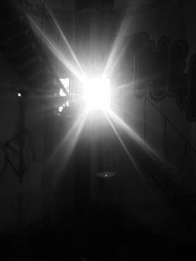light!!