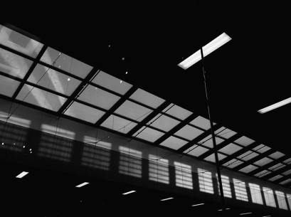 bw mlyny roof lights