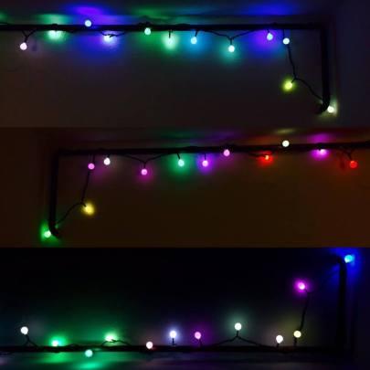 c.lights