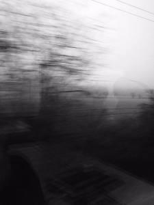 smear train